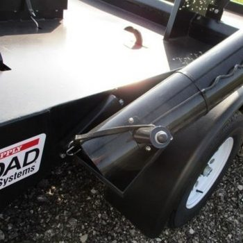 Easiload-2box-7-1000px-sq