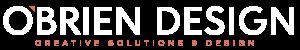 OBD-logo-2020-solo